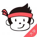备考族考研四六级