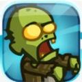 僵尸小镇2(Zombieville 2)