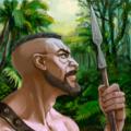 侏罗纪海岛:失落的方舟生存