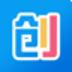 创客工具箱 5.0.0.6 官方版