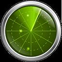 Device Monitoring Studio(设备监控软件) 8.10 破解版