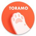 萌购 Toramo 1.3.8 手机版