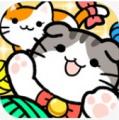 猫咪公寓 1.0 无限金币版
