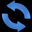 NCM转换器 2.0 免费版