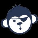 小猴子贴吧工具箱 4.6.0.0 免费版
