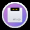 motrix(全能下载软件) 1.3.8 官方版