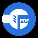 CleverPDF(pdf转换器) 3.0.0 官方版