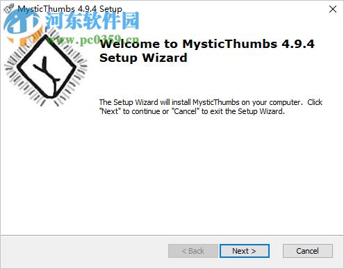 MysticThumbs(缩略图查看软件) 4.9.4 免费中文版