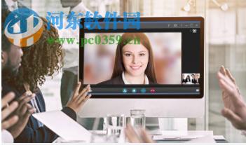CyberLink PerfectCam(视频美颜软件) 2.0.1123.0 免费版