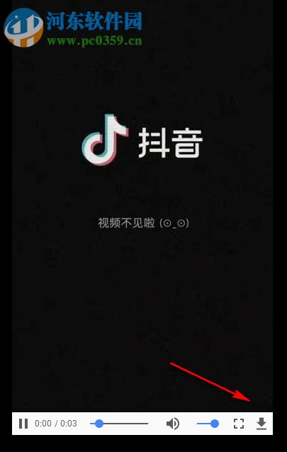 抖音视频无水印采集工具 2.31 绿色版
