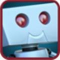 双生机器人