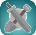 挖矿防御者(Digfender)
