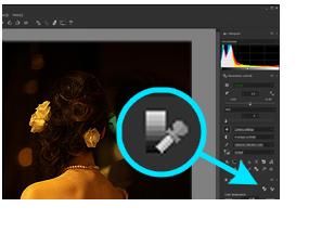 JPEG照片处理软件(SILKYPIX JPEG Photography) 8.2.26.0 官方版