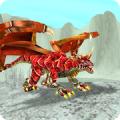 龙族模拟器