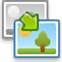 Webp格式转换工具 1.0 免费版