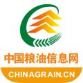 中国粮油信息网
