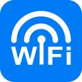众创万能WiFi钥匙