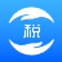江西省自然人税收管理系统扣缴客户端