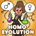 Homo 进化:人类起源