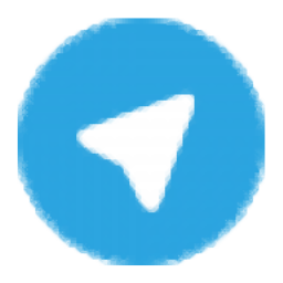 Telegram Desktop 1.7.9 pc版