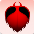 暴走甲虫:口袋版