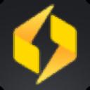 黑雷苹果桌面版 1.1.2.2045 官方版