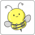 全民小蜜蜂