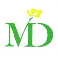 视频MD5修改器