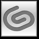 clip studio paint ex 1.8.8破解版(动漫设计软件) 1.8.8 免费中文版