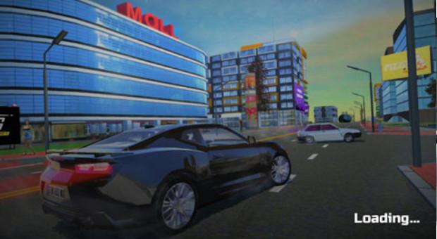 汽车模拟器2(1)