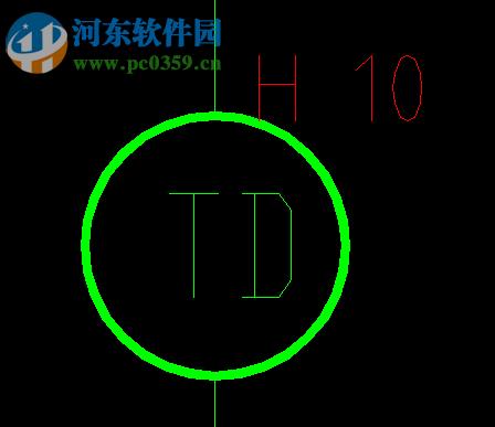 浩辰cad符号2019无限出错电力2007cad补丁试用图片