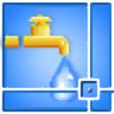 天正给排水t20 v5.0下载附安装教程