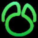 navicat for mysql 12中文破解版64位/32位 12.0.29 中文版