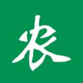益农信息社