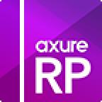 Axure Icon(图标元件库) 8.2.0.1177 官方免费版
