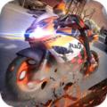 摩托竞速赛:真正的驾驶技巧