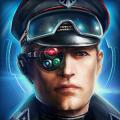 将军的荣耀2 :ACE