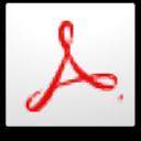 adobe acrobat xi pro2019 11.0.23 中文破解版