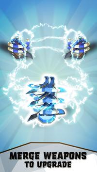 放置箭塔(2)