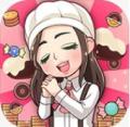 珍妮的甜点屋
