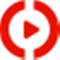 心恬视频编辑制作平台 2.1.1 官方版