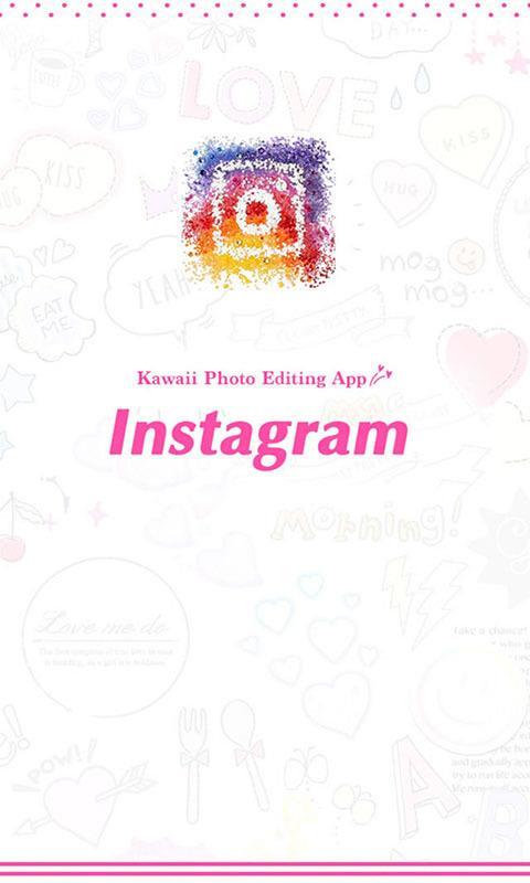 Instagram(3)