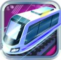 列车运营经理 1.0.1 官方版