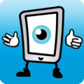 在线助教学生 1.3.8 安卓版