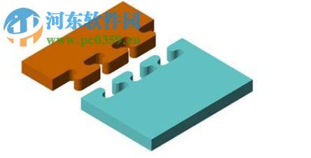 autodesk netfabb ultimate 2020 R0 64位中文破解版