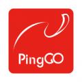 PingGO家长