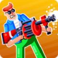 玩偶狂暴:英雄竞技 1.0.5 安卓版