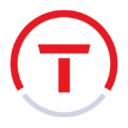 TrackOFF(隐私保护软件)