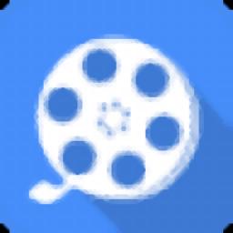 GiliSoft Video Editor(视频分割合并和编辑工具) 11.3.0 特别版