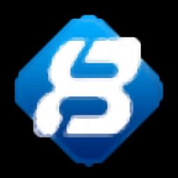 金万维帮我吧客户端 5.1.8.3 官方最新免费版
